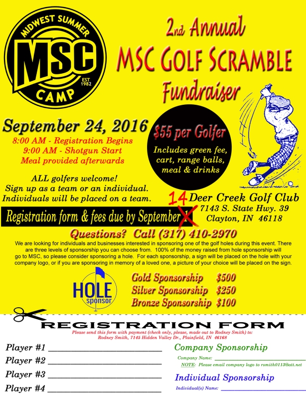 msc-golf-scramble-2016_ext