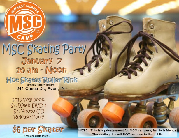 msc-skating-party-2017